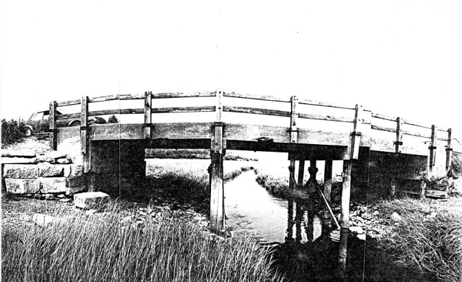 argilla_bridge_old