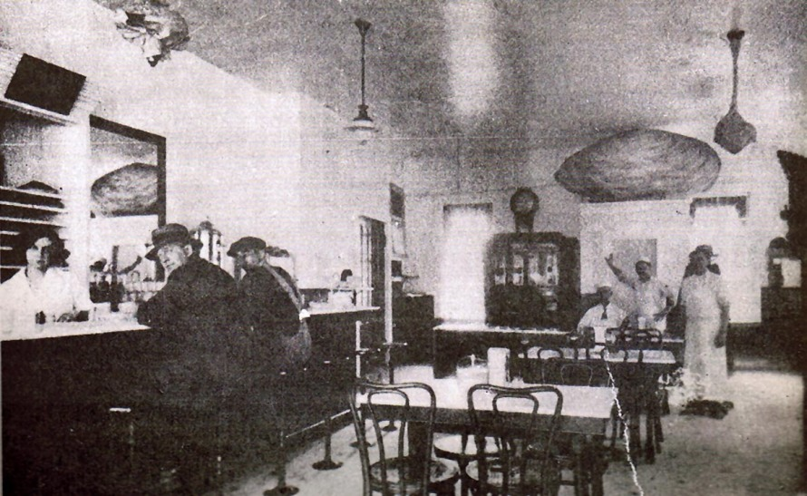 atlas_restaurant_inside_1920