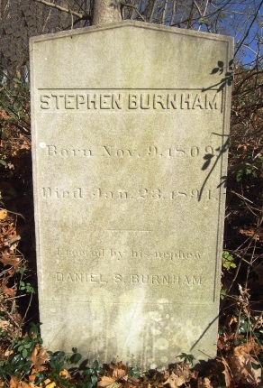 b198_stephen_burnham