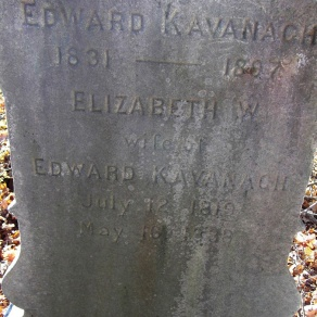 b202_edward_kavanaugh_1807