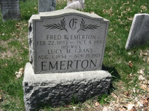 B90_Fred_W_Emerton