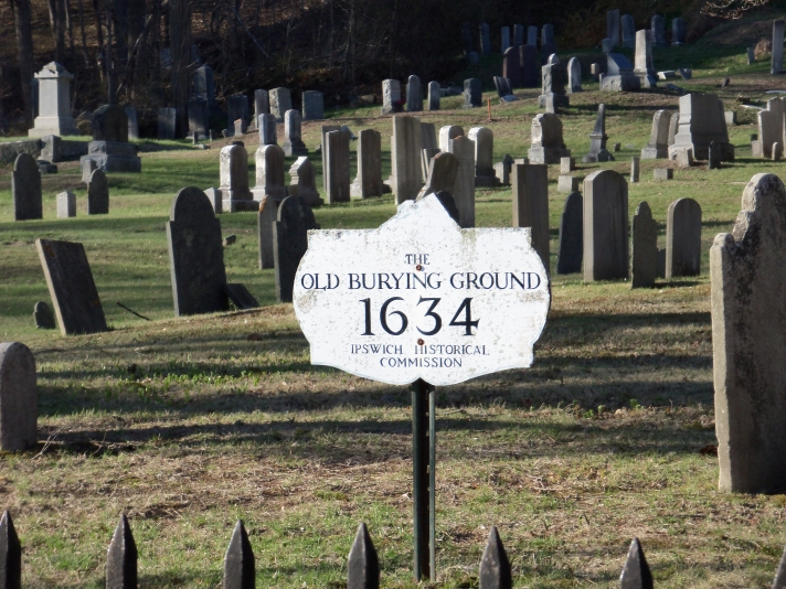 burying_ground_sign