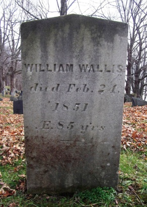 c112_william_walllis