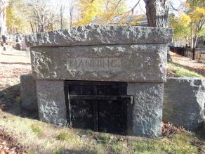 c1_manning_tomb