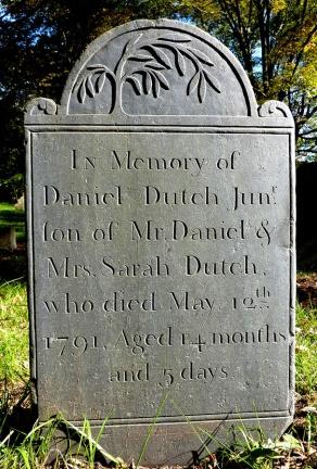e16_daniel_dutch