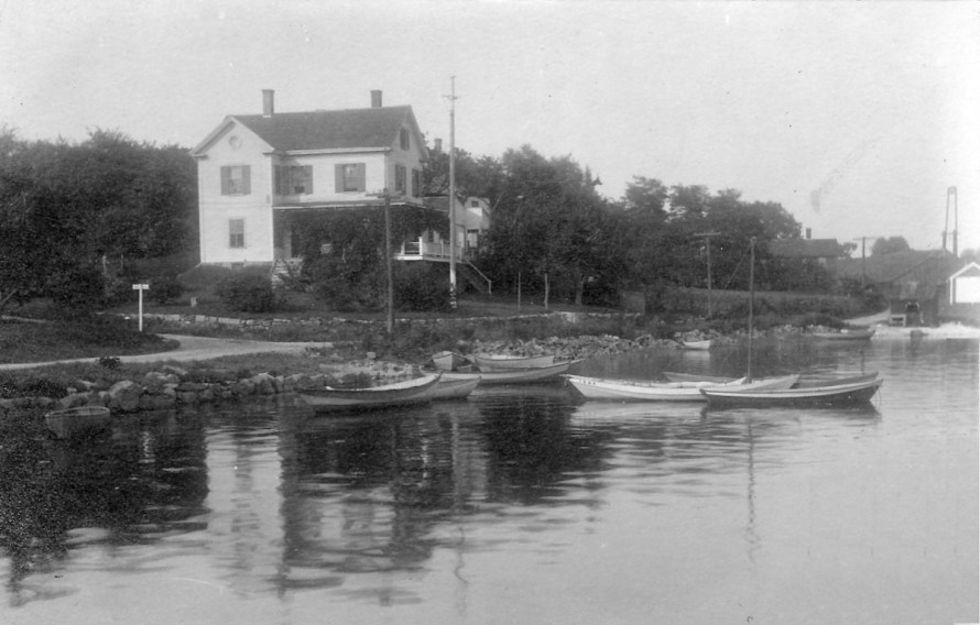 ellsworth_water_hovey_house