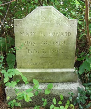 g146_mary_howard