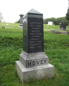 g167_john_mary_hovey