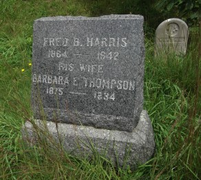 g93_fred_harris-barbara_thompson