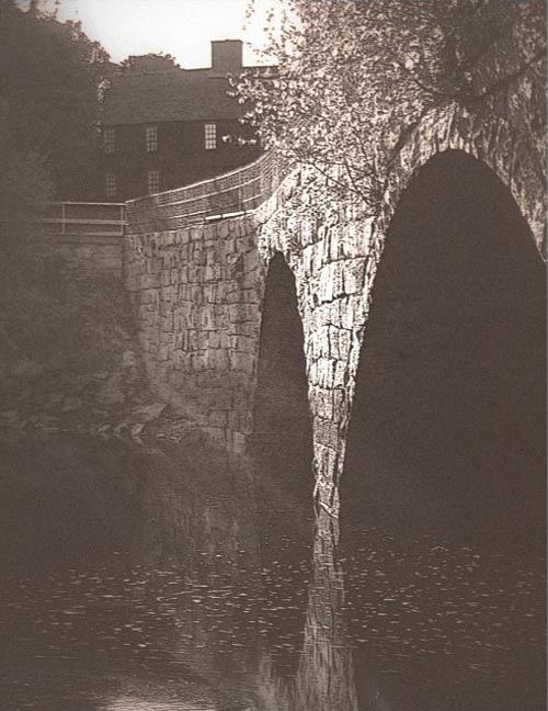 green_st_bridge_stoney_stone