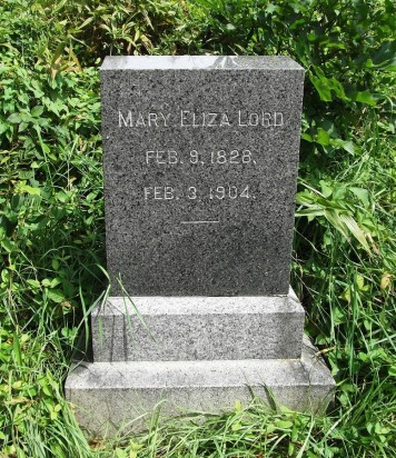 h19_mary_eliza_lord