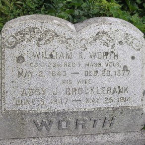h38_william_worth-abby_brocklebank