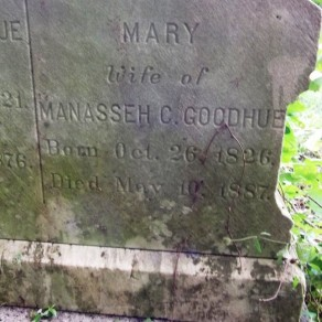 h63_manasseh-mary_goodhue