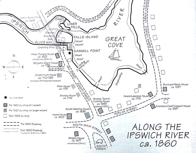 ipswich_river_map_1860