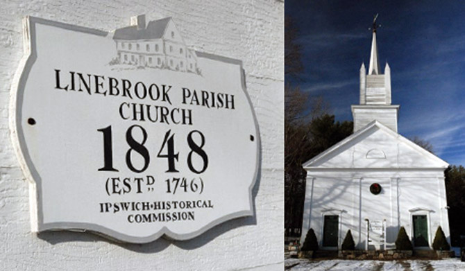 linebrook_church