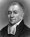 Dr. Manasseh Cutler,  Hamilton and Ipswich MA