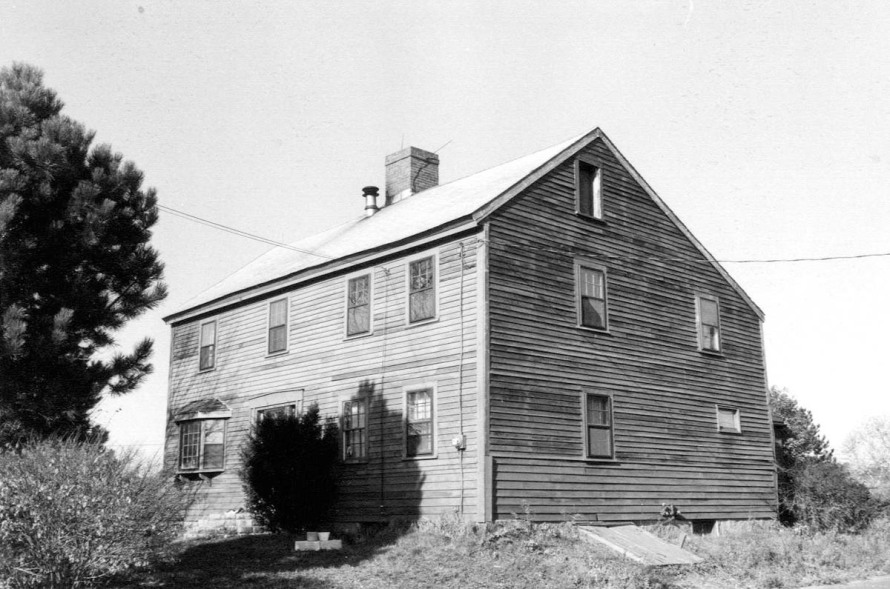 mitchell_road_farmhouse