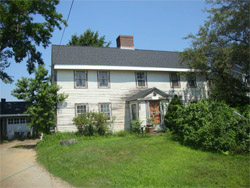 505_OLD_BEDFORD_RD_concord.jpg