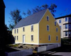 gedney_house_salem