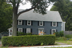 whittemore-house-179-washington-gloucester
