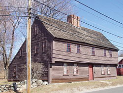 boardman_house_-_saugus_ma_-_general_view