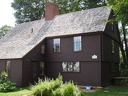 claflin-richards_house_-_wenham_ma_-_front_view