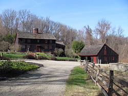 french-andrews_house_topsfield_ma