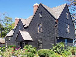 house_of_the_seven_gables_front_angle_-_salem_massachusetts