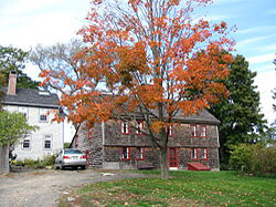 old_castle_pigeon_cove_ma