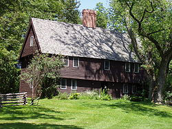 parson_capen_house_-_topsfield_massachusetts
