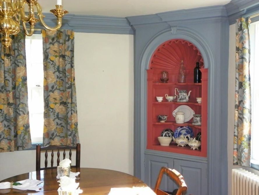 pearson-dummer_china_cabinet