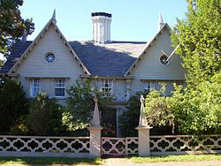 pickering_house_-_salem_massachusetts