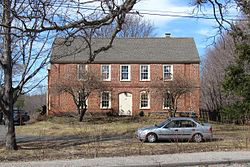 samuel_chase_house_west_newbury_ma