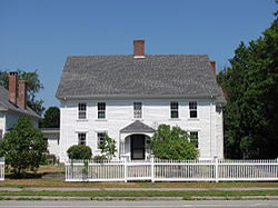 thomas_lambert_house_rowley_ma