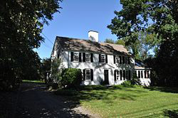 westnewburyma_timothymorsehouse