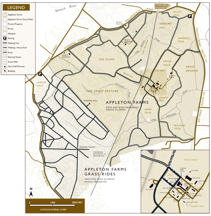appleton_farms_trails_map