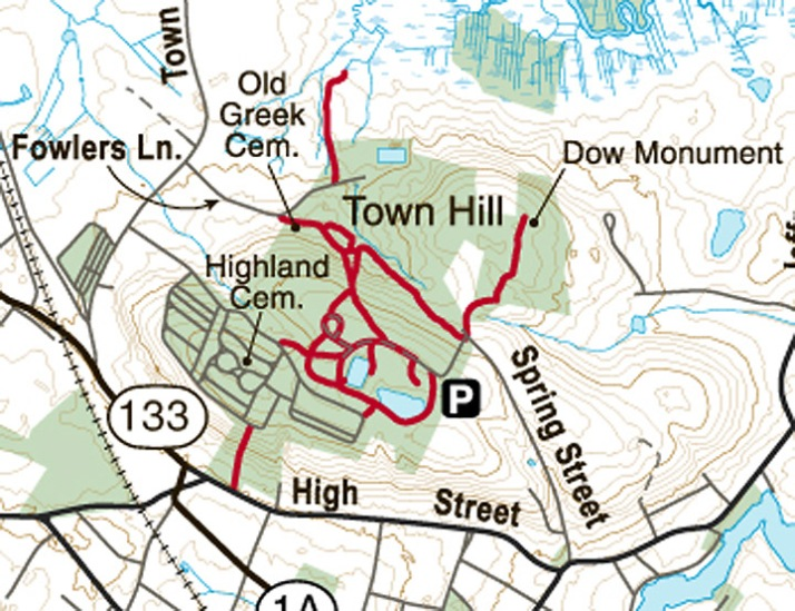 boone_park_map