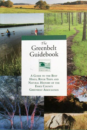 greenbelt_guidebook