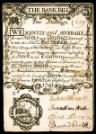 land_bank_currency