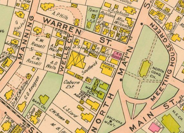 1910_map_agawam_house