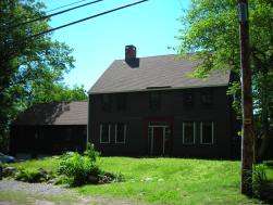 117 River Road, Merrimac, MA