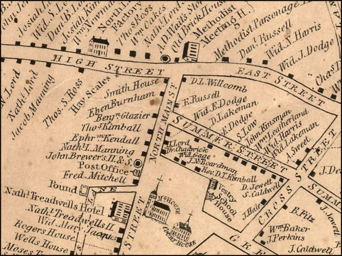 ipswich_churches_1832_map