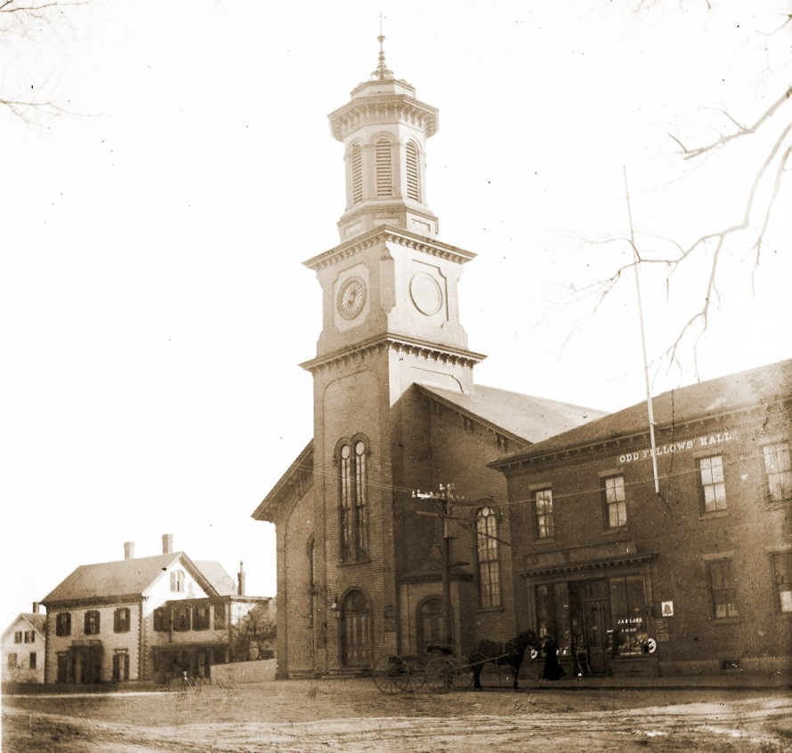 methodist_sepia