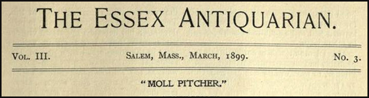 moll_pitcher_essex_antiquarian