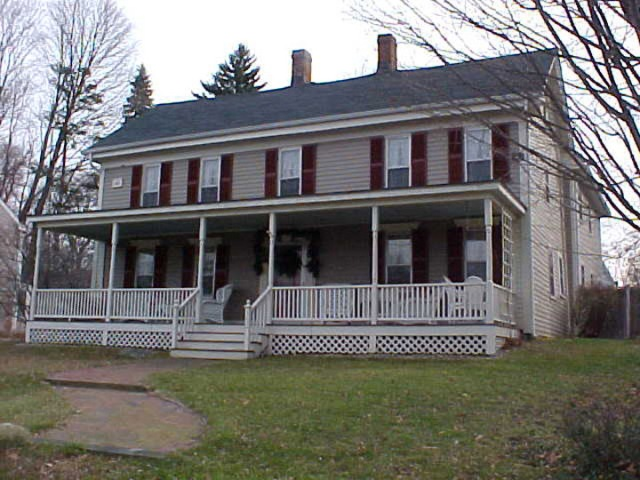 360 Main St., Groveland M, 1760