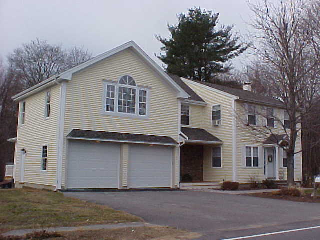 157 Washington St., Groveland MA