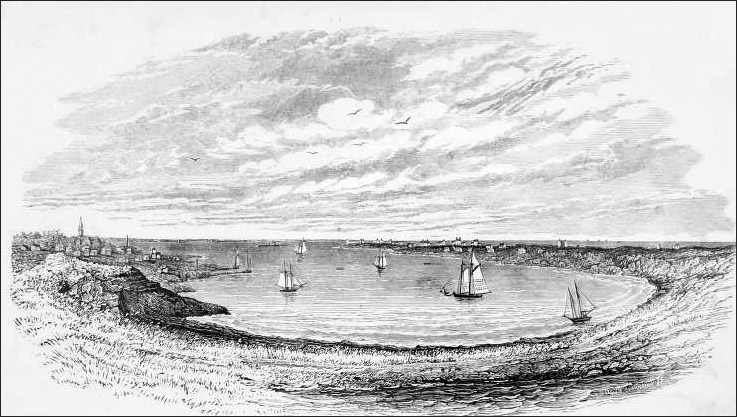 marblehead_harbor