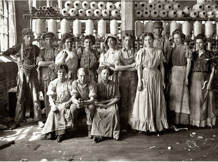 mill_workers