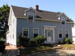 16 Maple St., Ipswich MA