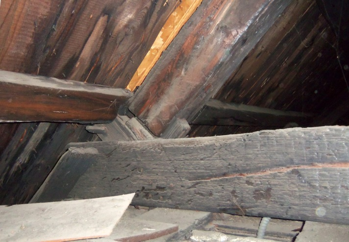 12-n-main-roof-joint